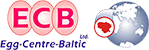 ecbaltic.eu